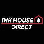 Ink House Direct logo.jpg