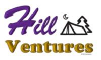 hillventuresnewlogo170-1.jpg