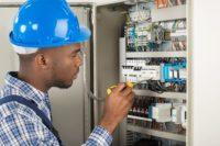 best electrician in perth.jpg