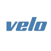 velo_rw_01_small.png