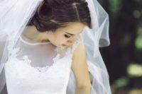 Wedding Photography_1.jpg