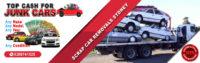 scrap-car-removals-sydney-1.jpg