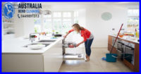 Professional Bond Cleaning Brisbane.jpg
