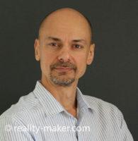 Viktor Ovcharenko MARN0964258.jpg