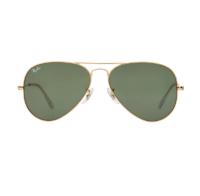 ray-ban-sunglasses-modestore.png