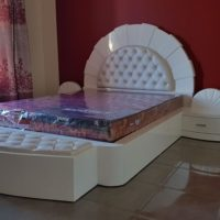 Punjab furniture.jpeg