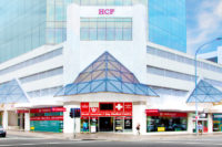 BJ-MEDICAL-CENTRE-FRONT1.jpg