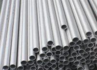 409-stainless-steel-pip-pssQBav9.jpg