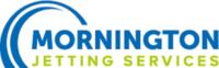 Mornington_logo_dark.png
