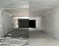 Duct-Cleaning-Services.jpg