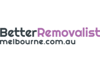 Better-Removalist-melbourne.png