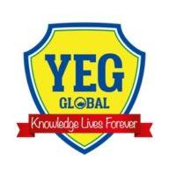 yeg-global-logo.jpg
