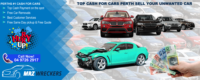 cash-for-cars-perth-1 (1).png
