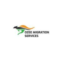 ozee-migration-logo.jpg