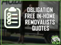Removalists Central Coast.jpg