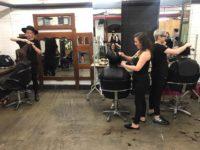 Hairdresser Course Melbourne Biba academy.jpg