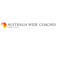 australia-wide-coaches-logo.PNG