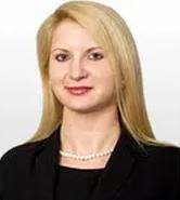 Lana Yashina.png