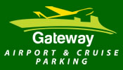 gateway_airport_parking_logo.jpg