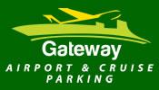 gateway_airport_parking_logo.jpg