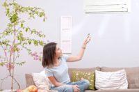air-conditioning-campbelltown-600x397.jpg