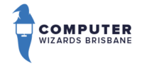computerwizardslogo.png