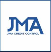 jma-credit-control-logo.JPG