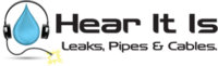 logo-hearitis.png