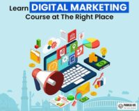 Digital-Marketing-Course.jpg