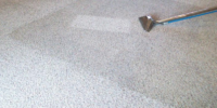 Carpet Cleaning Sydney.png