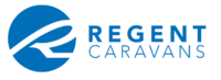 regent-caravans-logo-big.png