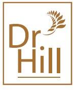 drhill.jpg
