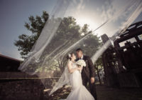 William_Wedding_Photography_Sydney_Photographer_Amazing_Best_090.jpg