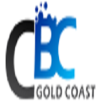 cbc-gold-coast.png