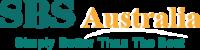 logo2-1-361x90.png