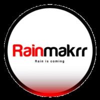 rainmakrr.agency.png