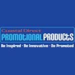 coastaldirectau_150x150.png