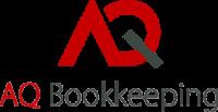 aqbookkeeping-logo.png