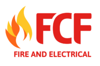 Primary with tafline FCF logo-02 (1).png