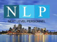 NLP-Next-Level-Personnel-Cover-Up.jpg