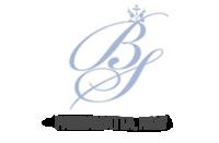 bridal-secrets-copy.png