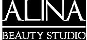 Logo_large2.png