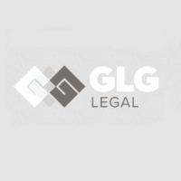glglegal.com.au.JPG