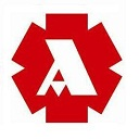 Agarwal Movers and Packers Logo.jpg