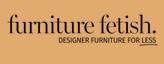 furniturefetish.png
