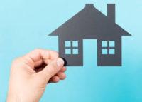 Best Mortgage Brokers in Melbourne.jpg