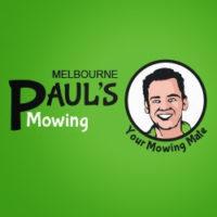 Pauls-Mowing-PROFILE.jpg