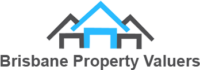 Brisbane-property-valuers.png