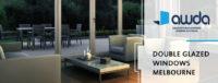 Best Double Glazed Windows Price Melbourne