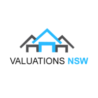 property-valuation-sydney1.png
